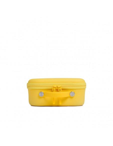 Hydroflask Obedár Lunch Box Malý Slnečnicová Žltá Naležato