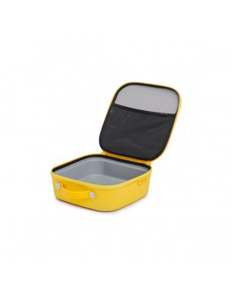 Hydroflask Obedár Lunch Box Malý Slnečnicová Žltá Otvorený