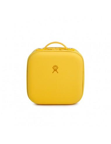 Hydroflask Obedár Lunch Box Malý Slnečnicová Žltá Spredu