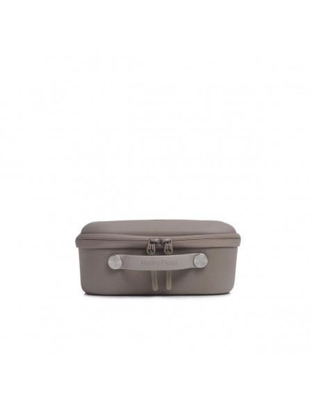 Hydroflask Obedár Lunch Box Malý Hríbová Hnedá Naležato