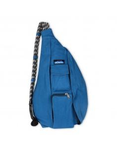 Kavu Batoh Ruksak Rope Bag Marina Modrá Spredu