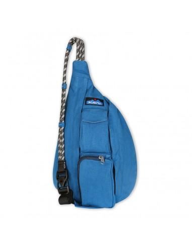 Kavu Mini Rope Bag Marina Front