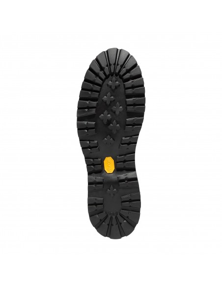 Danner Mountain Light 5 Čierna Turistické Topánky Offbody Zdola