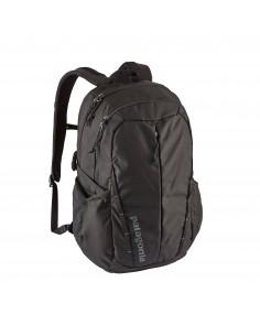 Patagonia Refugio Backpack 28L Black Front