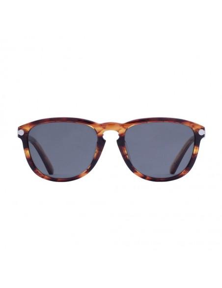 Ovan Slnečné Okuliare RAN Hnedá Classic Spredu