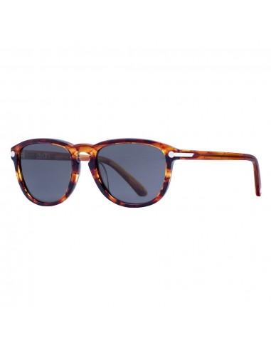 Ovan Slnečné Okuliare RAN Hnedá Classic Uhol