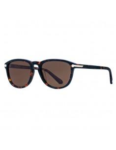 6bac01f0e Slnečné okuliare | wilderoben