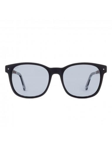Proof Slnečné Okuliare Scout Eco Čierne Polarizované 2 Spredu