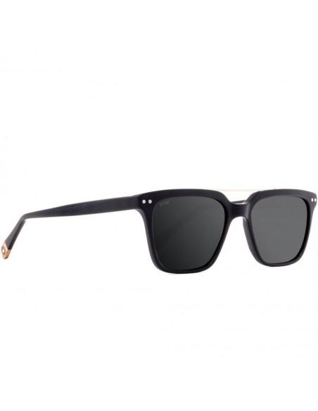 Proof Slnečné Okuliare 45th Parallel Eco Matná Čierna Polarizované Uhol 1 Offbody