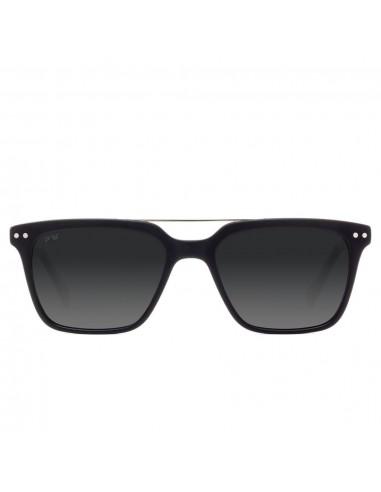 Proof Slnečné Okuliare 45th Parallel Eco Matná Čierna Polarizované Spredu Offbody