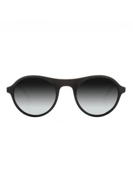 Proof Slnečné Okuliare Midway Eco Čierna Polarizované Spredu Offbody
