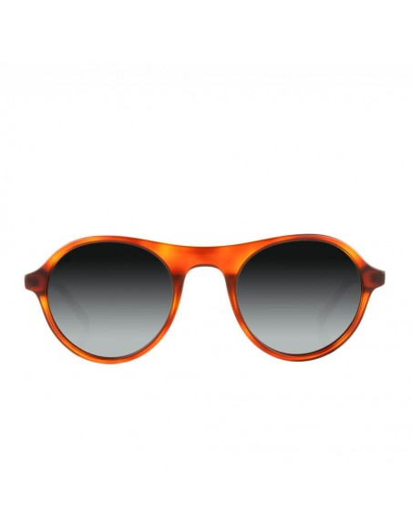 Proof Slnečné Okuliare Midway Eco Cider Polarizované Spredu Offbody
