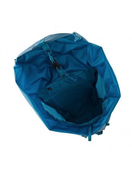 Patagonia Backpack Ascensionist 30L Balkan Blue Front 2