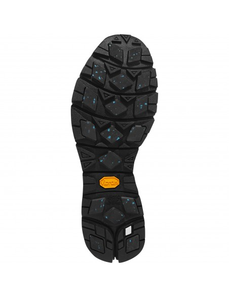 Danner  Dámske Arctic 600 Chelsea 5 Čierna Topánky Zospodu