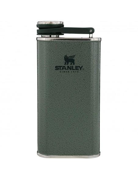 Stanley Darčekový set Adventure Gift Set - 4 Steel Shots & Flask Spredu 3